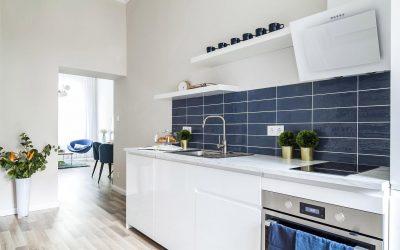 3. Tipp: fókuszban a konyha és a fürdőszoba