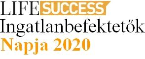 ing befektetők napja 2020